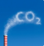 Commission launches consultation on further reducing industrial gas emissions