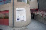 Pilot Project_ Ourense