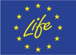 Commission proposal for regulation on the future LIFE programme