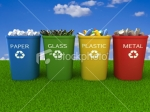 Environment: Getting gold from garbage – how some Member States are making waste a resource