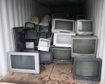 New rules on e-waste to boost resource efficiency