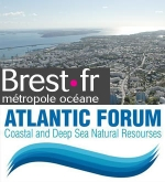 Second Meeting of The Atlantic Forum in Brest