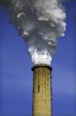 Report shows EU remains on track towards Kyoto emissions target