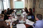 Steering Committee_October 30_Porto