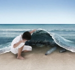 EU aiming to be at the forefront of efforts to reduce marine litter
