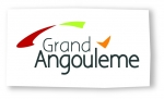 Inauguration of the service of autopartage of GrandAngoulême