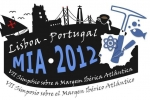 7th Symposium on the Atlantic Iberian Margin (MIA 2012)