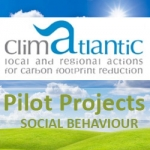 Pilot Projects - Social Behaviour