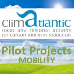 Pilot Projects - Mobility