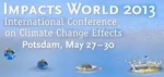 IMPACTS WORLD 2013