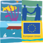 A European Maritime Day on sustainable maritime tourism and connectivity