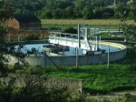 Urban wastewater trends moving in the right direction