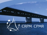 CPMR (Conference of Peripheral Maritime Regions) meeting on September 10 to discuss future of maritime transport with EU Commission