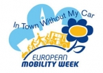 Mobility Week envisages cleaner air through alternative urban transport