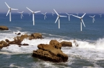 EU action plan to harvest renewable energy from Europe's seas