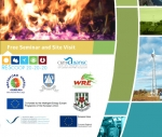 Free site visit and Seminar: Bioenergy Cooperatives in Ireland and Experiences from within the EU