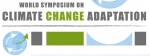 World Symposium on Climate Change Adaption (WSCCA-2015)