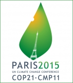 Paris climate change conference (COP21/CMP11)