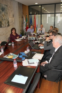 07_Steering_Committee_October 30_Porto