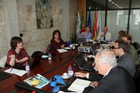 08_Steering_Committee_October 30_Porto