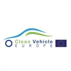 New website to identify greener and more efficient vehicles