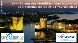 Evaluation of CLIMATLANTIC Mobility Forum