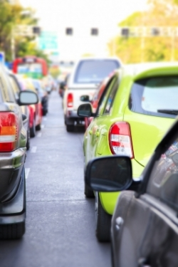 Commissioner Hedegaard welcomes agreement on car emissions target