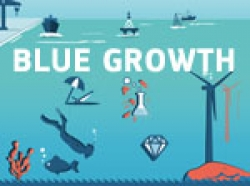 "European Commission sets out plan to stimulate innovation in the ""blue economy"""